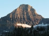 img_1222rs-sunset-logan-pass