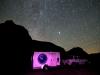 img_1251rs-b40c100-milky-way-amp-aurora