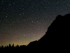img_1272rs-b30c96-aurora