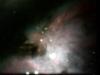m42-orion-nebula