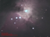 m42-with-meade-dsi-camera-2005