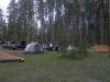 soy-tents